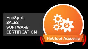 salessoftware-certification