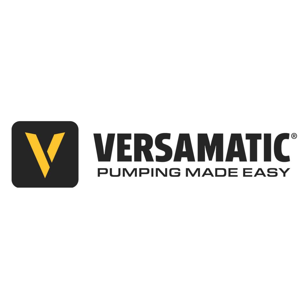 Versamatic_logo