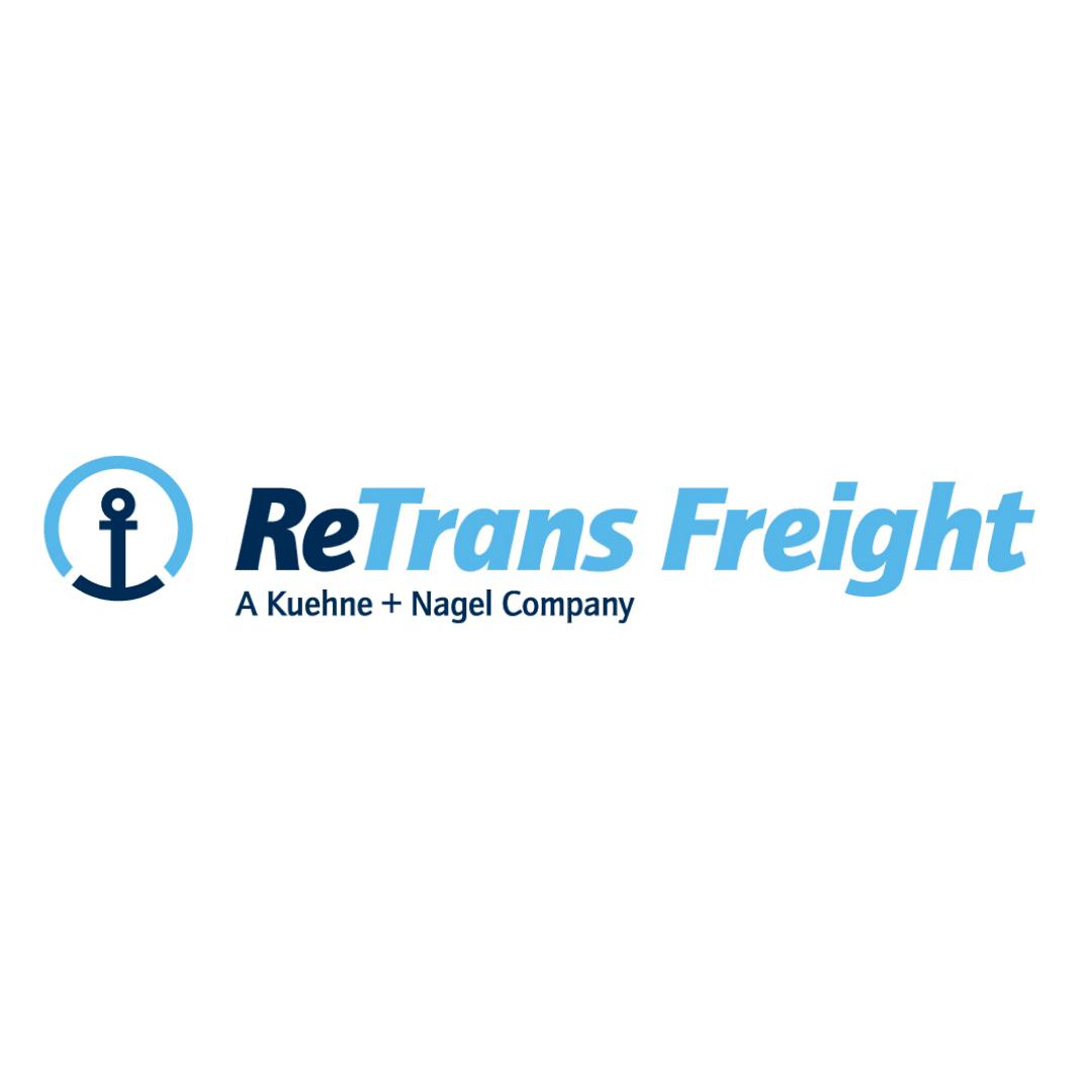 retrans freight